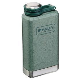 Stanley Adventure - Recipientes para bebidas - 147ml verde/Plateado